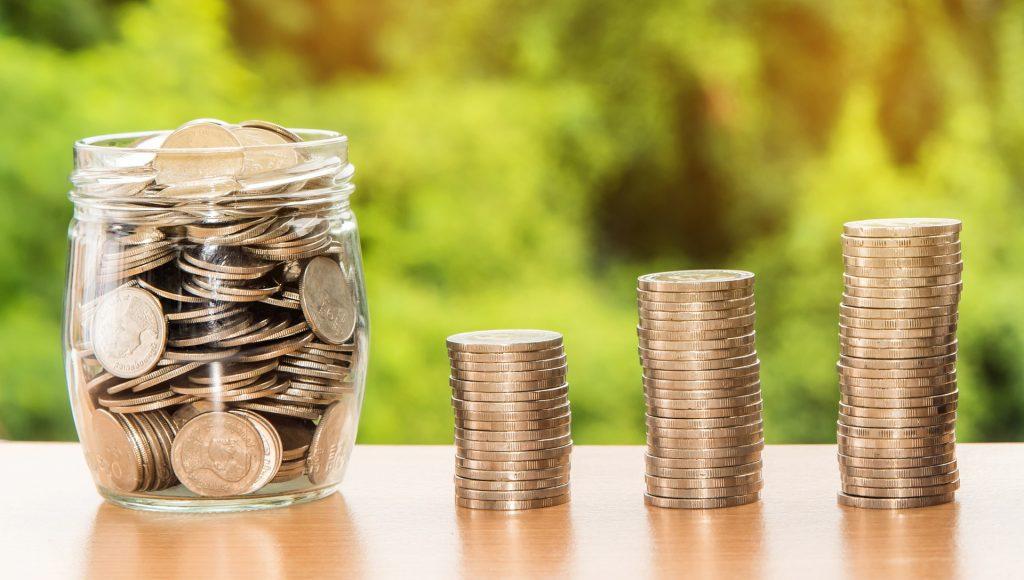 מה עושים עם המשכורת שהרווחתם בחופש הגדול?